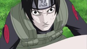 Naruto Shippuden: Ultimate Ninja Storm 3, Yugito, Gaara, Itachi e Nagato in azione