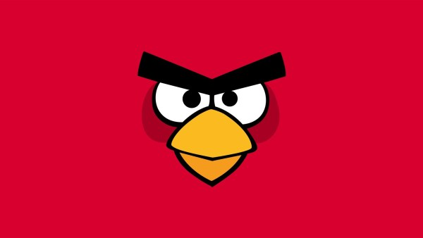 angry-birds-07032013