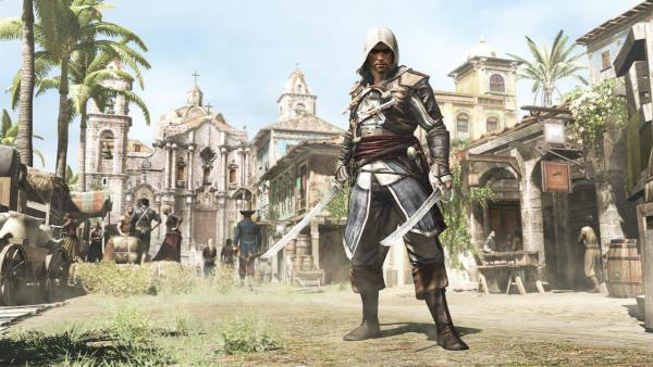assassins-creed-iv-black-flag-07032013c
