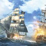 assassins-creed-iv-black-flag-07032013f