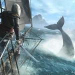 Assassin's Creed IV: Black Flag, la PETA contro il gioco Ubisoft per la presenza della caccia alle balene