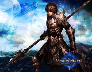 Demon Slayer, la Beta scatterà il 20 marzo