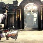 God of War: Ascension troppo difficile? Arriverà una patch per semplificarlo