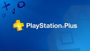 PlayStation 4, Ryan (SCEE) parla dell'importanza del PlayStation Plus e rassicura gli utenti PS3