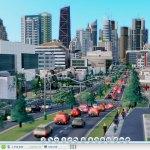 SimCity, Maxis lo vede come un MMO