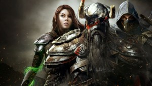 The Elder Scrolls Online, l'esplorazione di Tamriel è protagonista di un video