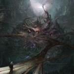 torment-tides-of-numenera-artwork-06032013b