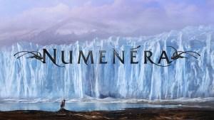 Torment: Tides of Numenera centra a tempo di record l'obiettivo su Kickstarter