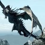 The Elder Scrolls V: Skyrim, l'aggiornamento 1.9 è disponibile anche per Xbox 360