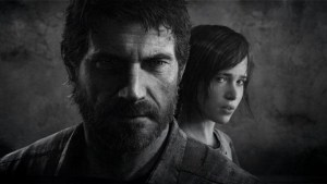 The Last of Us, la versione digitale sar giocabile durante il download; Sony registra i domini per i sequel