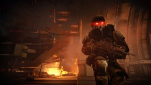 Killzone-mercenary-21052013g