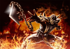 Annunciata la Mortal Kombat Komplete Edition per Pc, arriva in estate