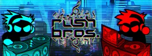 Rush Bros approda su Steam