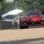 Gran Turismo 6 è completo all'80%; GT 7 su PlayStation 4 potrebbe arrivare entro 2 anni