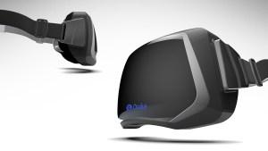 Oculus Rift supporterà anche i dispositivi mobili?