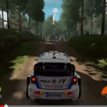 WRC 4, ecco il primo trailer con gameplay