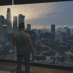 Grand Theft Auto Online, nuovi dettagli da Rockstar Games; confermate le micro-transazioni