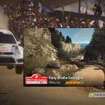 WRC-4-Rally-dItalia-Sardegna-1