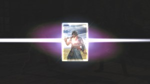 soul calibur lost swords 06112013q