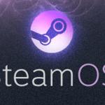 Steam Music, Valve annuncia la nuova funzionalità