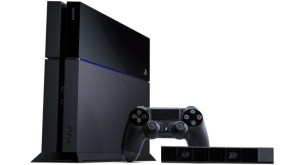 PlayStation 4, Sony ha venduto 2,1 milioni di console