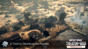 company of heroes ii southern fronts 11122013i