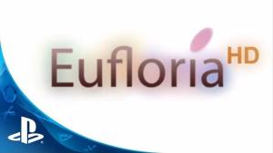 Eufloria HD, trailer di debutto