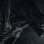 Alien: Isolation, un video mostra 7 minuti di gameplay