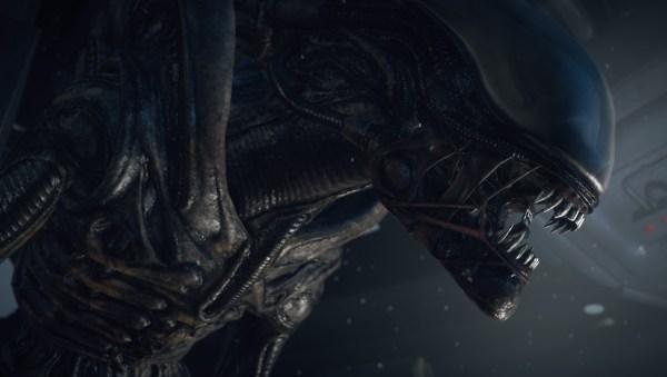 alien isolation 0701