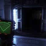 alien isolation 0701b