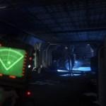 alien isolation 0701g