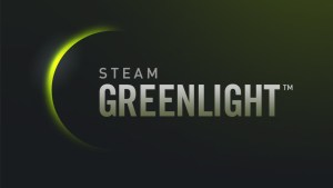 Steam Greenlight, altri 50 titoli approvati