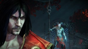 Castlevania: Lords of Shadow 2, la demo è su Steam e PSN