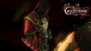 Castlevania: Lords of Shadow 2, un video ci mostra il sistema di combattimento