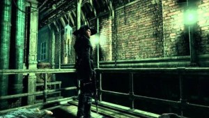 Thief è in fase Gold, ecco il video Thief – 101 Trailer in italiano