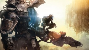 Titanfall, la Beta si apre a tutti su Xbox One, imminente la fase Open anche per Pc