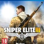 Sniper Elite 3, missione aggiuntiva con i pre-ordini; il conflitto si apre a fine giugno