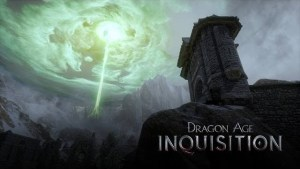 Dragon Age: Inquisition e l'Era del Dragone…
