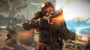 Killzone: Shadow Fall, imminente la nuova modalità King of the Hill