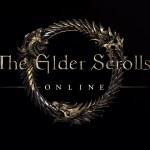 The Elder Scrolls Online è disponibile su Pc Windows e Mac