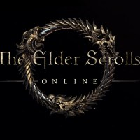 The Elder Scrolls Online, scoperto un grave bug