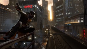 Watch Dogs, ci sono pure i requisiti ultra per la versione Pc
