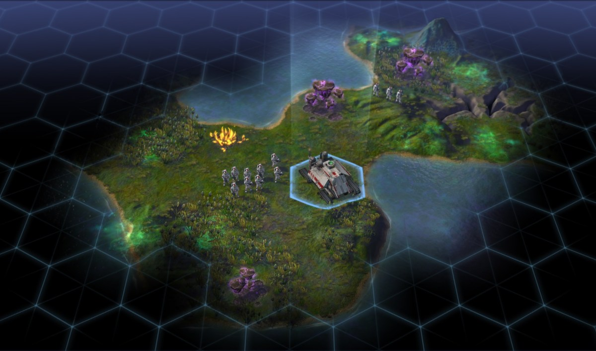Civilization: Beyond Earth annunciato ufficialmente per Pc, sarà il sequel spirituale di Alpha Centauri