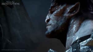 Dragon Age: Inquisition, svelati i contenuti della Digital Deluxe Edition