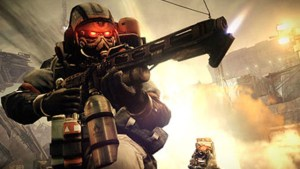 Killzone: Mercenary, in arrivo la Zona bot
