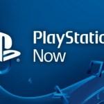 PlayStation Now, la Beta si arricchisce con sei nuovi giochi