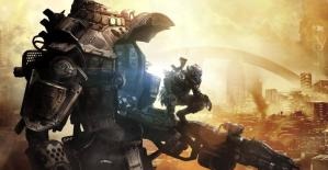 Titanfall, due lunghi video mostrano il gameplay su Xbox 360