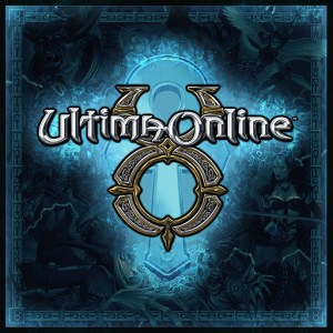 Dark Age of Camelot ed Ultima Online sono su Steam Greenlight