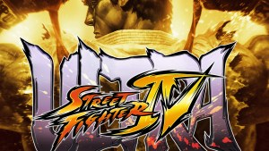 Ultra Street Fighter IV, in rete due video: la sequenza di apertura ed uno special trailer