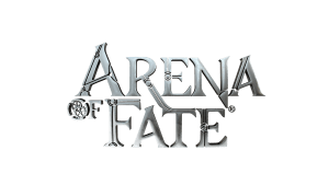 Crytek annuncia Arena of Fate